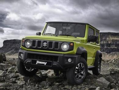 徐长文:日本铃木汽车公司在印度投资碰壁