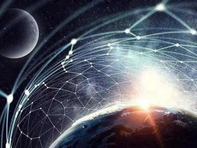 孙海潮:新冠疫情对世界经济和政治进程产生重大影响