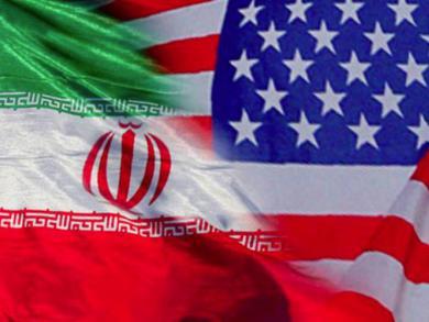 孙海潮:重启伊朗核协议进程是正义的胜利