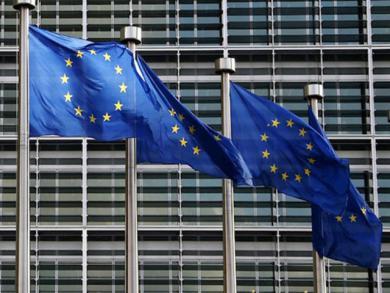 吴正龙:解读《欧盟印太合作战略》的两面性